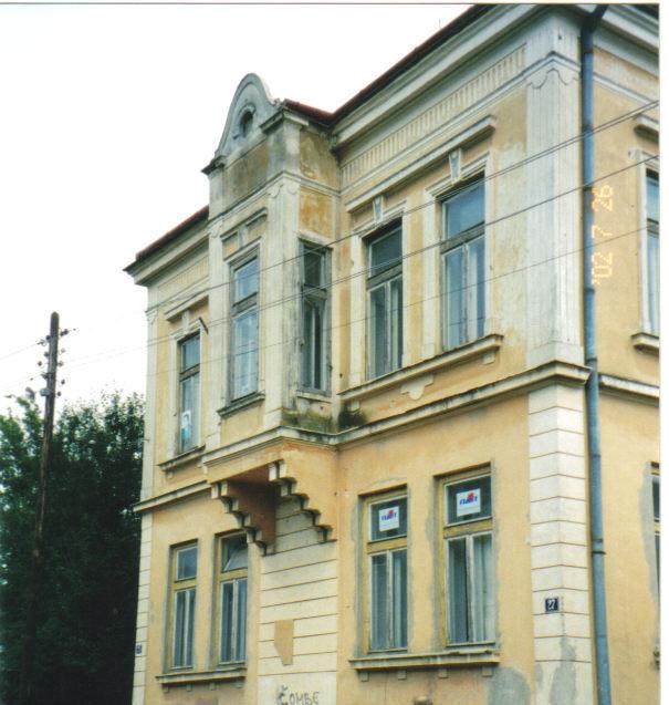 banka (1)
