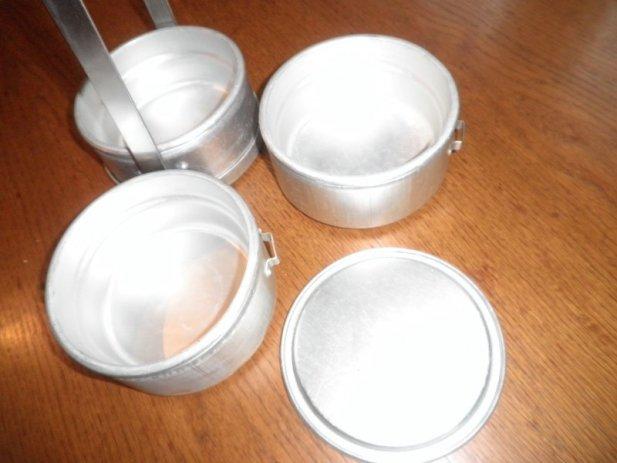 posude-nosenje-hrane-duplim-stjenkama-slika-30556516