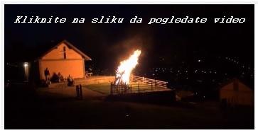 sokolovina 2010