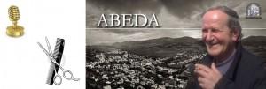 abeda-www