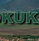OKUKA