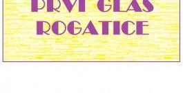 Ovo je naziv jedne od kulturnih manifestacija, koje su se odrzavale u Rogatici.