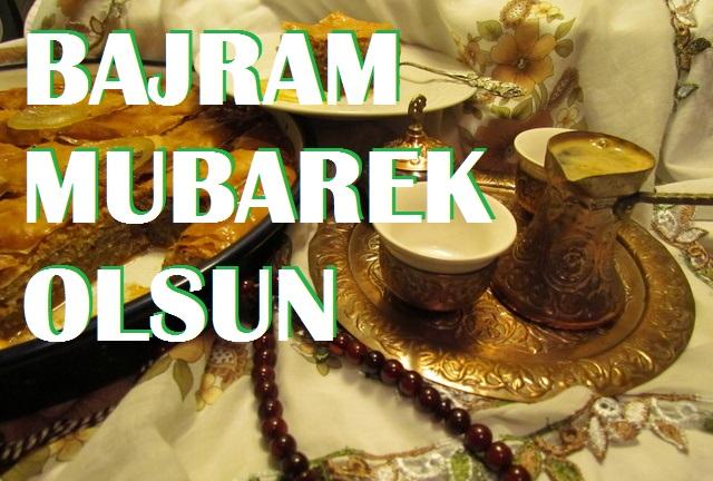 bajram-serif-mubarek-olsun-c9ae4d8716a9e44406ec12bda5000ce8_view_l