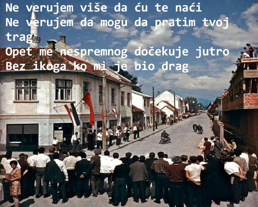 trke1