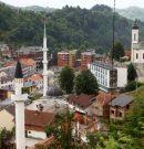 Srebrenica, uvijek, u mom srcu