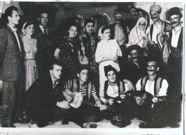 gostovanjeugorazdu1952g